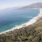 Playa-Carnota